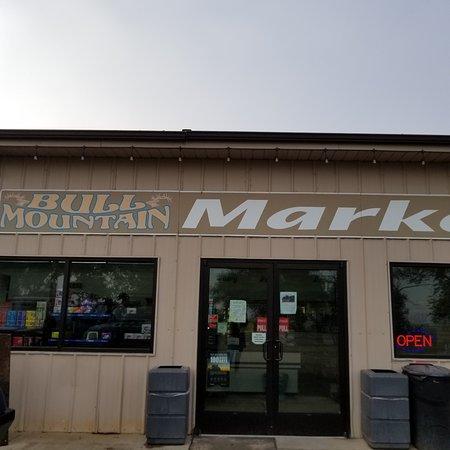 Bull Mountain Market Pizza & Deli : 20170915_084357_large.jpg