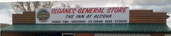 Sloanes General Store