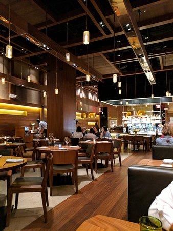 l 39 adresse new york restaurant avis num ro de t l phone photos tripadvisor. Black Bedroom Furniture Sets. Home Design Ideas