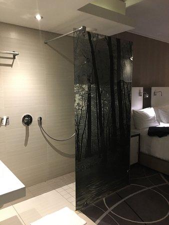 Hotel Verde: photo5.jpg