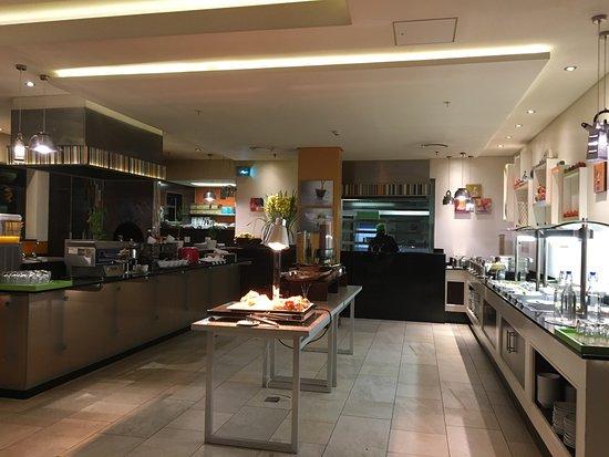 Hotel Verde: photo7.jpg