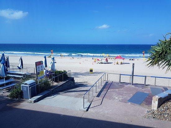 Alexandra Headland, Australia: TA_IMG_20170917_145634_large.jpg