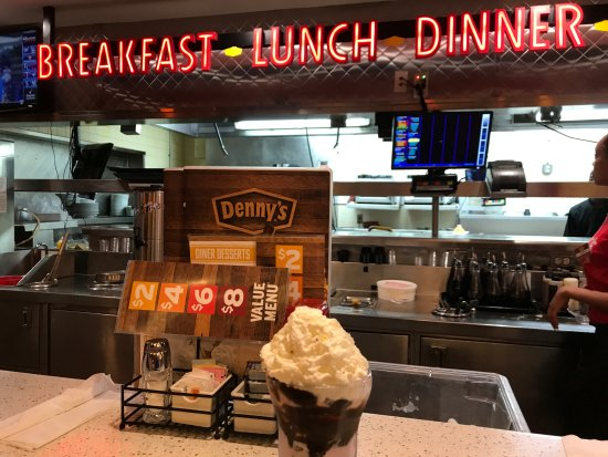 The 10 Best Breakfast Restaurants In Hampton Tripadvisor