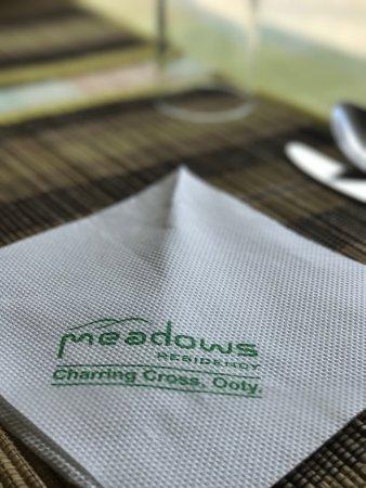 Meadows Residency - Ooty: photo8.jpg