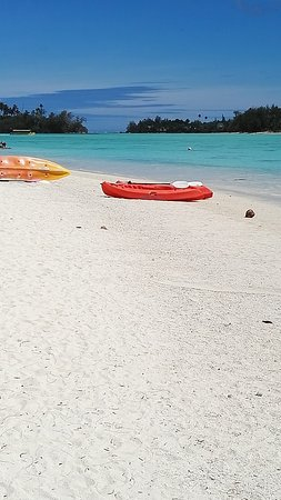 Muri, Cook Islands: IMG_20170910_132344_large.jpg