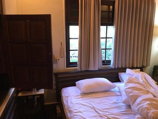 마르타스 호텔 이미지