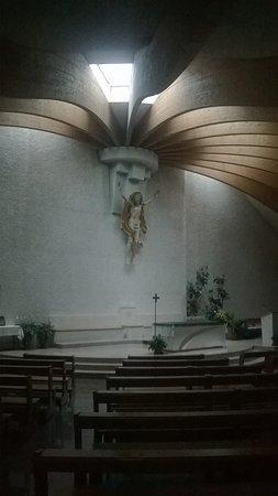 Chiesa di San Marco Photo