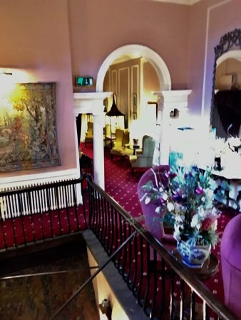 Lumley Castle Hotel: photo4.jpg