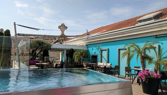 Five Seas Hotel Cannes : IMG_20170909_111415~2_large.jpg