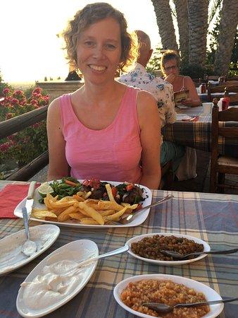 Tala, Cyprus: photo0.jpg