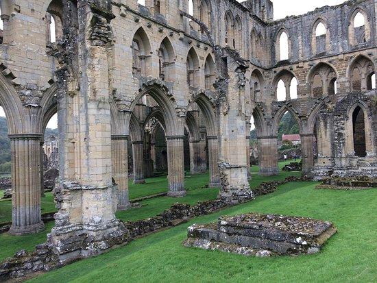 Helmsley, UK: photo3.jpg
