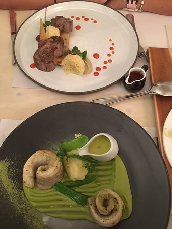 M-eating: photo0.jpg