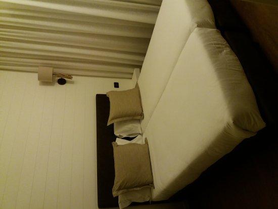 Litoraneo Suite Hotel : 20170916_211638_large.jpg