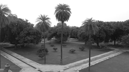 Crowne Plaza Today New Delhi Okhla Foto