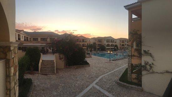 Alykanas Village Hotel: photo1.jpg