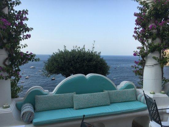 Hotel Marincanto: photo1.jpg