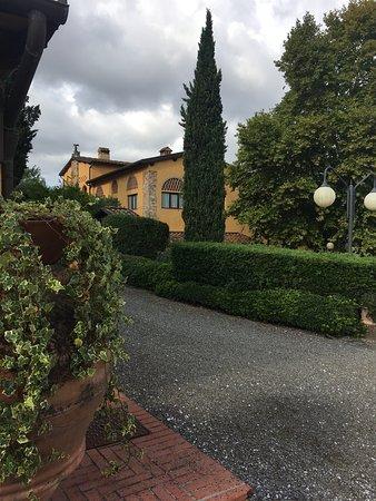 Signa, Ιταλία: photo0.jpg