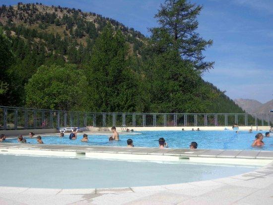 Hotel club du soleil le pas du loup updated 2017 reviews for Club piscine soleil chicoutimi