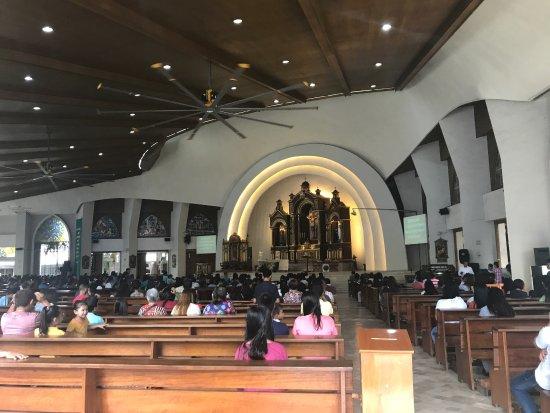 San Pedro Cathedral: photo0.jpg