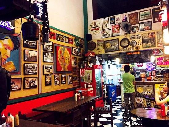 Marikina, Philippines: photo2.jpg