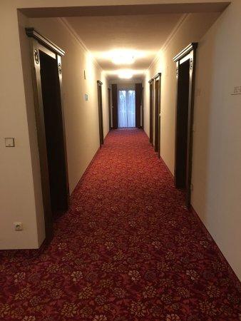 Ebersberg, Alemanha: photo3.jpg
