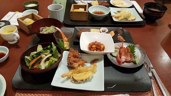 Otofuke-cho Εικόνα