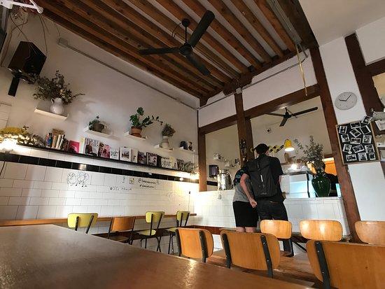 Toma Cafe : photo0.jpg