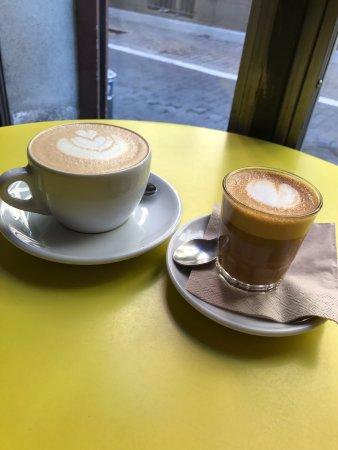 Toma Cafe : photo1.jpg