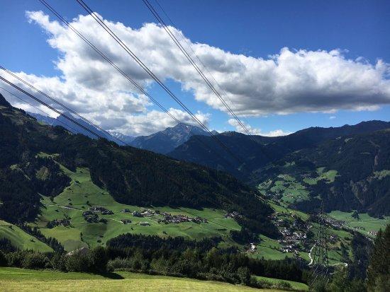 Alpengasthof Enzianhof: photo2.jpg