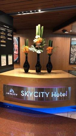 SKYCITY Hotel: photo2.jpg
