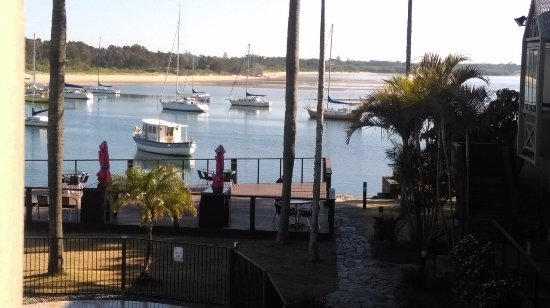 Foto de Waters Edge Port Macquarie