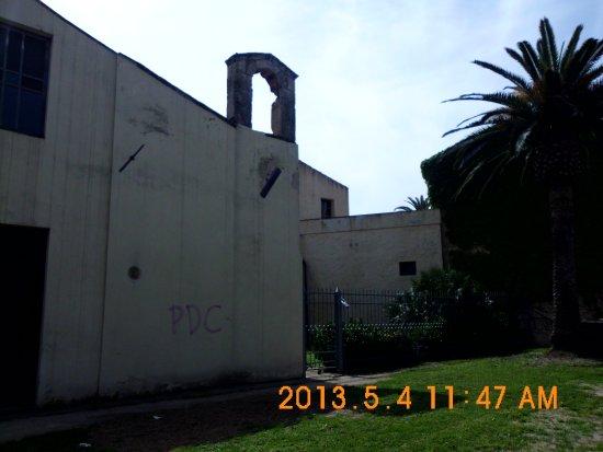 Chiesa di San Mauro Abate