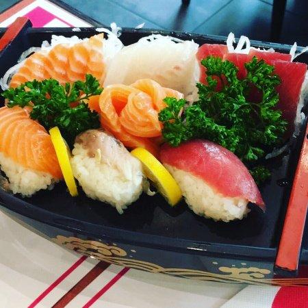 restaurant japonais kyoto sushi boulogne billancourt restaurant avis photos tripadvisor. Black Bedroom Furniture Sets. Home Design Ideas