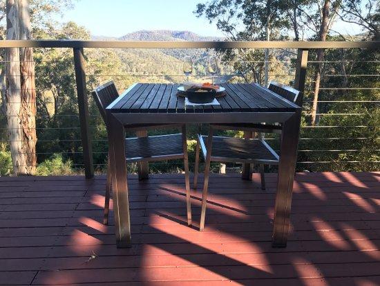 Wollombi, Australia: photo2.jpg