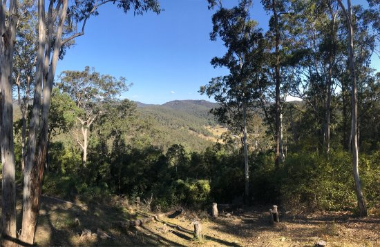 Wollombi, Australia: photo9.jpg