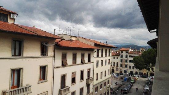 Hotel Bodoni Photo