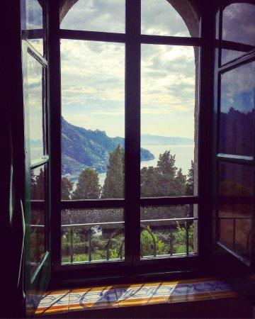 Hotel Villa Cimbrone: photo6.jpg