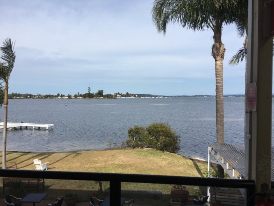 Belmont, Australia: photo0.jpg