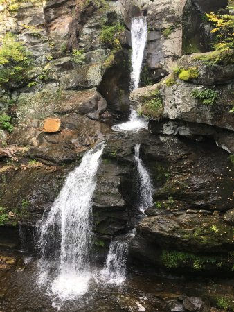 Kent Falls State Park: photo0.jpg