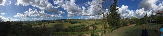 Gambassi Terme, İtalya: photo1.jpg