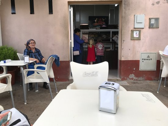 imagem Rodripan em Porto Moniz