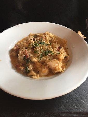 L'anatra Italian Kitchen: photo3.jpg
