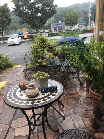 Inagawa-cho, Japan: photo0.jpg