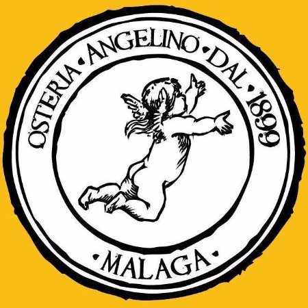 Osteria Angelino dal 1899 Malaga