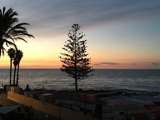 Hotel Della Punta : photo0.jpg
