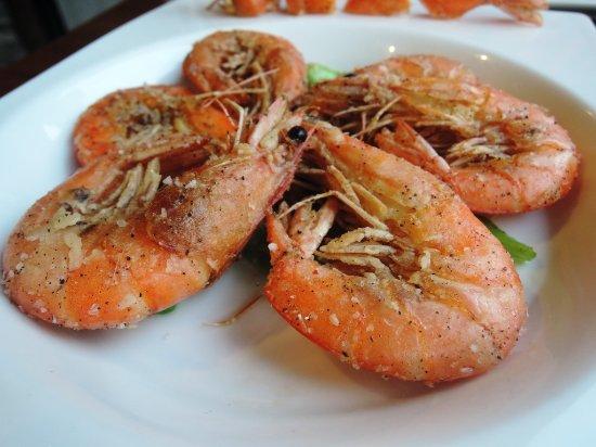 Makita Kitchen Bar Review