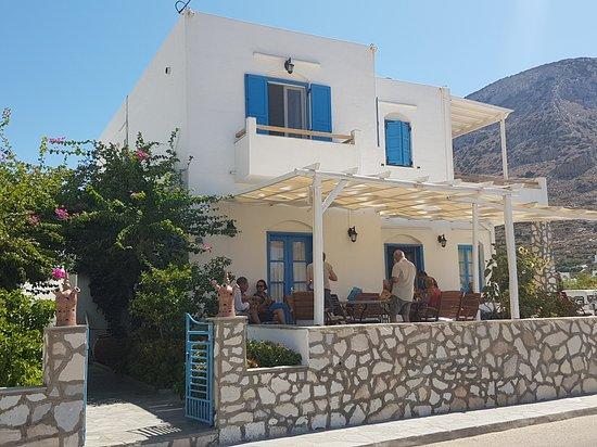 Hotel Afroditi : 20170908_125955_large.jpg