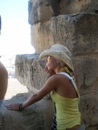 El Jem Amphitheatre: n1189241030_120775_1295_large.jpg