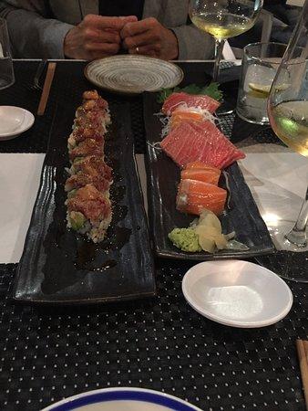 Óleo Restaurante: photo0.jpg