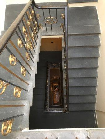 Hotel Palazzo Alexander: photo4.jpg